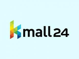 Kmall24