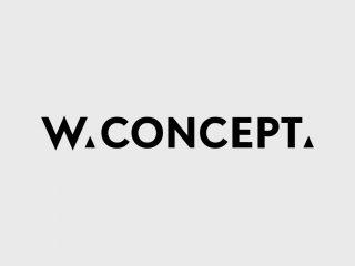 W.CONCEPT.